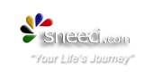 sneeci.com Your Life's Journey